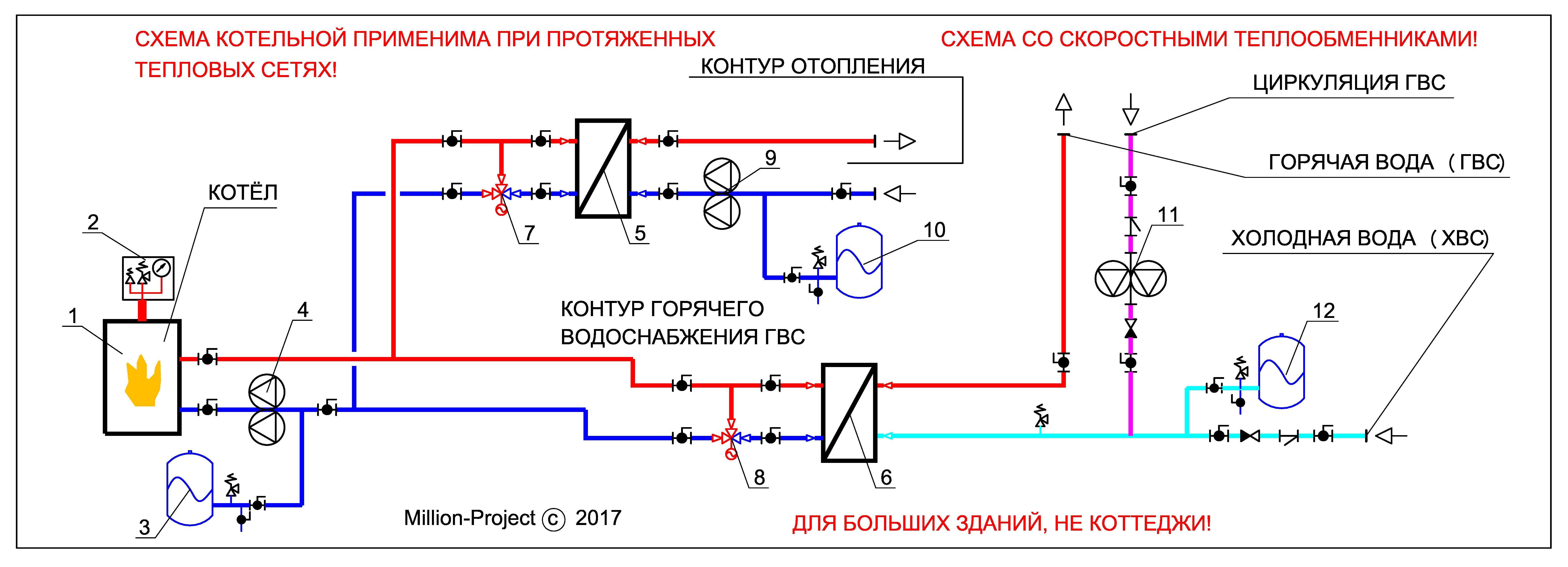 f2b8284d317673ea7f26684b58a2b4f86a38405c.jpg (7017×2538)