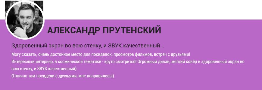 f1b5f627368e12c24d7cf8f094b5b1ba9c432bb4.png (870×300)