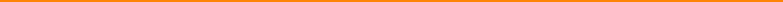 a9078e6426ead11574a5b5c63aad938e38f689f6.jpg (1170×3)