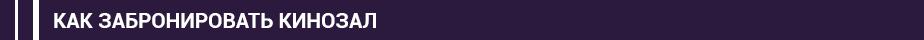 3cdb07daf5c173a4bfe21f6df5cf262b77d917dd.png (924×40)
