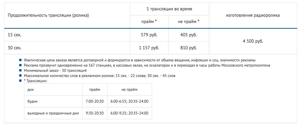 9d320cd47289926b84acbb092120c5c5026c667b.png (1039×437)